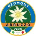 <h5>GeoMont</h5><p>Abruzzo</p>