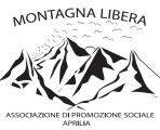 <h5>Montagna LIbera</h5><p>Lazio</p>