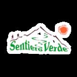 <h5>Sentiero Verde</h5><p>Lazio</p>