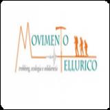 <h5>Movimento Tellurico</h5><p>Lazio</p>