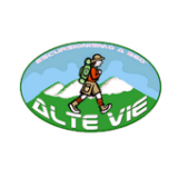 <h5>Alte Vie</h5><p>Lazio</p>