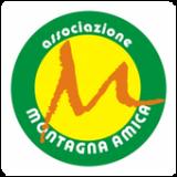 <h5>Montagna Amica</h5><p>Campania</p>