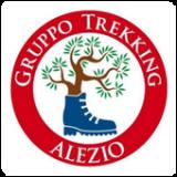<h5>Trekknig Alezio</h5><p>Puglia</p>