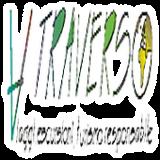<h5>ATraverso</h5><p>Lazio</p>