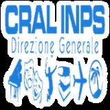 <h5>CRAL INPS</h5><p>Lazio</p>