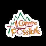 <h5>Cammino Possibile</h5><p>Lazio</p>