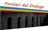 <h5>Pontieri del Dialogo</h5><p>Lazio</p>