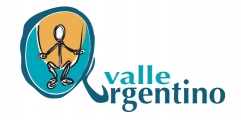 <h5>Valle Argentino</h5><p>Calabria</p>