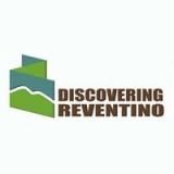 <h5>Discovering Reventino</h5><p>Calabria</p>
