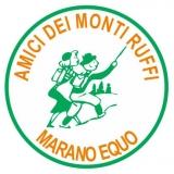 <h5>Amici dei Monti Ruffi</h5><p>Lazio</p>