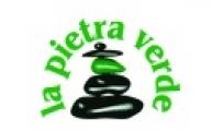 <h5>La Pietra Verde</h5><p>Piemonte</p>