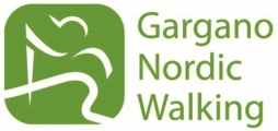 <h5>Gargano Nordic Walking</h5><p>Puglia</p>