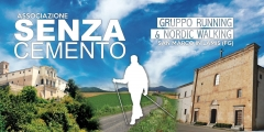 <h5>Senza Cemento</h5><p>Puglia</p>