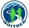 <h5>NoiTrek</h5><p>Lazio</p>