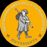 <h5>Amici della Via Francigena di Pietrasanta</h5><p>Toscana</p>