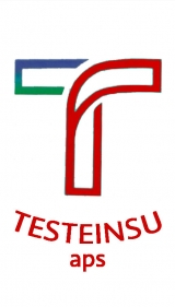 <h5>Testeinsu</h5><p>Lazio</p>