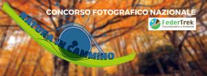 Copy of CONCORSO FOTOGRAFICO (2)