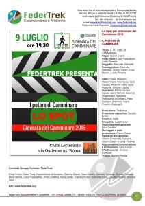 COMUNICATO-LANCIO SPOT FEDERTREK-page-002