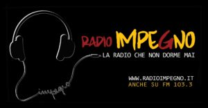 banner-radioimpegno