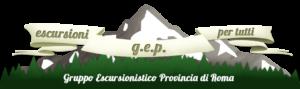 logo_gep
