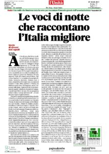 Articolo Unità-Radio Impegno-page-001