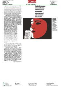 Articolo Unità-Radio Impegno-page-002