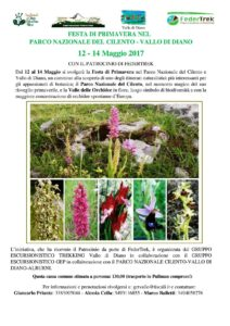 Festa di primavera 2017 Federtrek _DEF-page-001